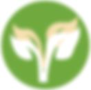 National Biomass Strategy, NBS 2020, biomass Malaysia