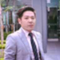 1MBAS, Agensi Inovasi Malaysia
