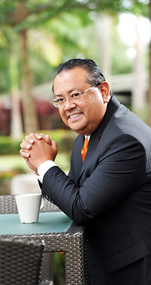 Strategic Impact Projects, Agensi Inovasi Malaysia
