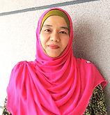 National Biomass Strategy Delivery Unit, Agensi Inovasi Malaysia