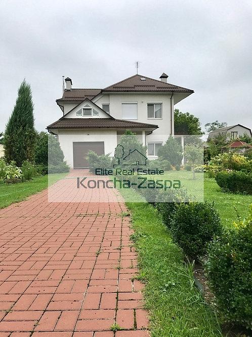 Продажа уютного дома Козин (Рудыки)