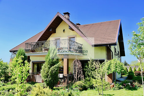 Продажа дома в Рудыках
