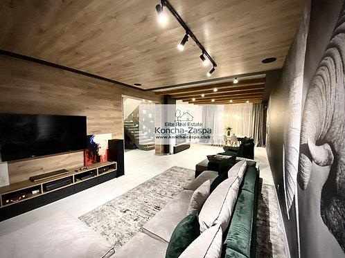 Новый дом 2020 года в КГ