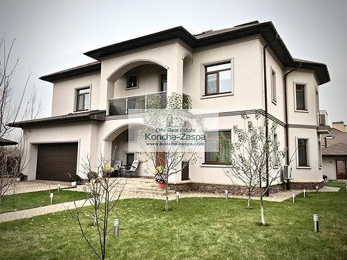 Продажа дома в Козине закрытый КГ Монтана