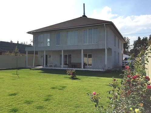 Продажа дома в Козине