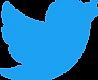 Twitter_bird_logo.png