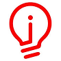 ideas_repec_logo.png