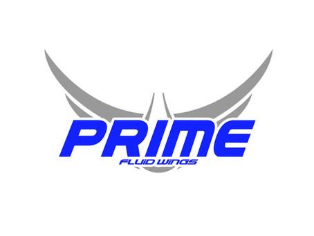 Release: Prime