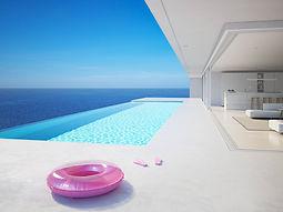 Exclusive Resorts Home-web.jpg