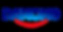 Danone_dairy_2017_logo.png