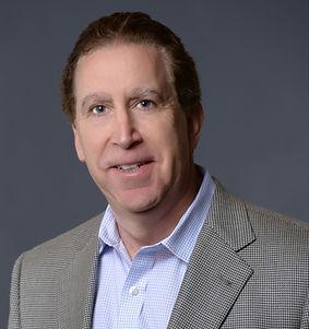 Bruce Reinstein
