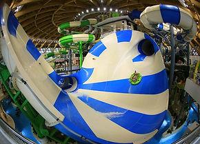 manta-water-slide-akvamir-waterpark-novo