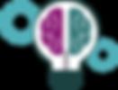 ANDlightbulb_noplug-web.png
