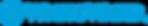 WW-logo_Blue.png