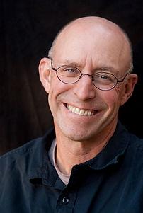 Michael Pollan - Author