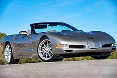 2002 Chevrolet Corvette Cvt008.jpg