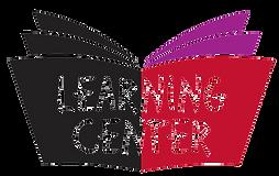 lnflc_logo.jpg
