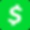 Square Cash logo.png