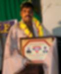 ymca_award.jpg