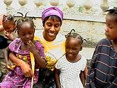 loveneverfails7.com,patduncan,worldwide,feed,children,disaster,elderly