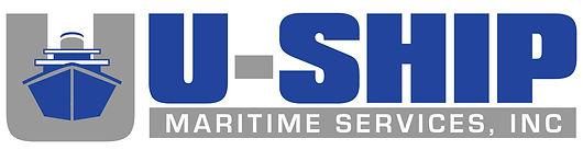 uship logo.jpg