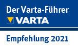 VartaSiegel_2021.jpg