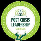 muma-post-crisis-leadership-badge-high-r