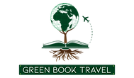 Green-Book-Travel-4.png