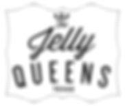Th Jelly Queens