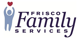 friscofamily.png