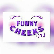 Funny Cheeks Dallas