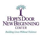 hopes door.png
