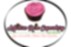 Modern Rose Cupcakery