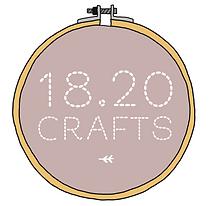 18.20 Crafts