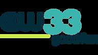 cw33-kdaf.png