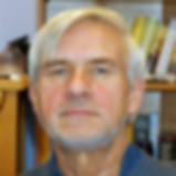 Ronald M. Cyr