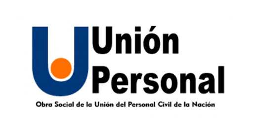 union personal