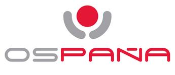 logo-ospana.png