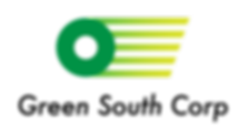 Green South Corp Logo(SIN FONDO).png
