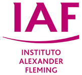Instituto Alexander Fleming