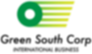 Green South Corp Logo.png
