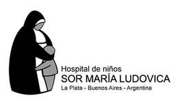 Hospital de Niños Ludovica