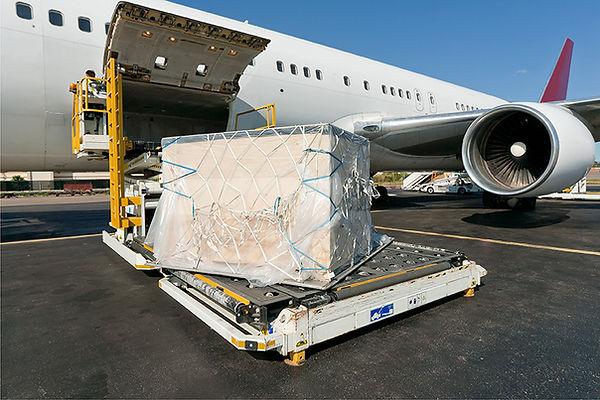 cargo airplane .jpg