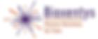 Bioxentys Logo.png