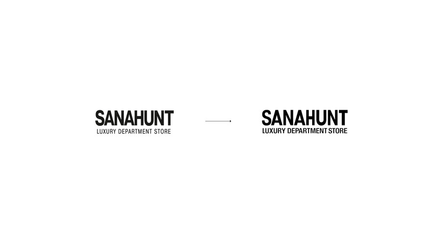sanahunt_new_logo_edited.jpg