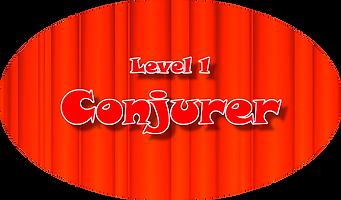 Conjurer1.png
