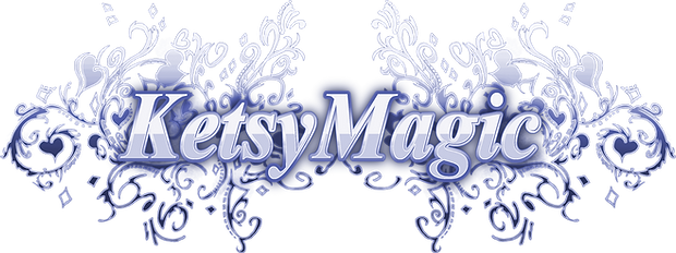 KetsymagicLogocorporate.png