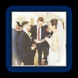 Surrey Wedding Magician Ketsymagic