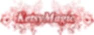 KetsymagicLogored.png
