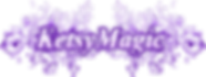 KetsymagicLogoparty.png